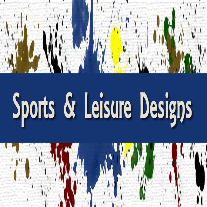 Sports & Leisure Designs