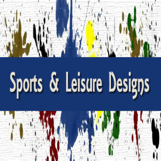 Sports & Leisure Designs