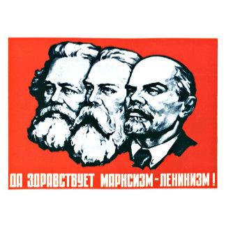 Propaganda - Vintage