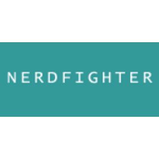 Nerdfighter.