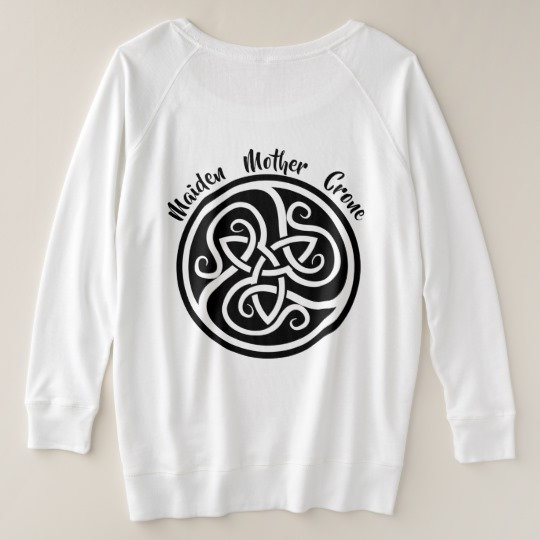 Pagan New Age Tshirts