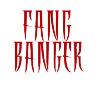 Fang Banger