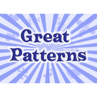 Great Patterns