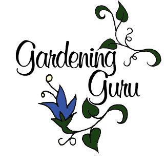 Gardening Guru