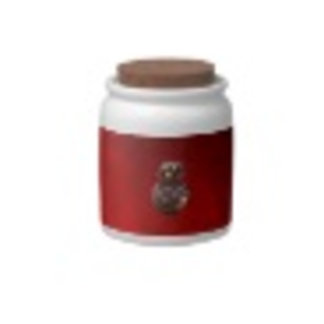 All Templates Candy Jar The MUSEUM Zazzle Gifts