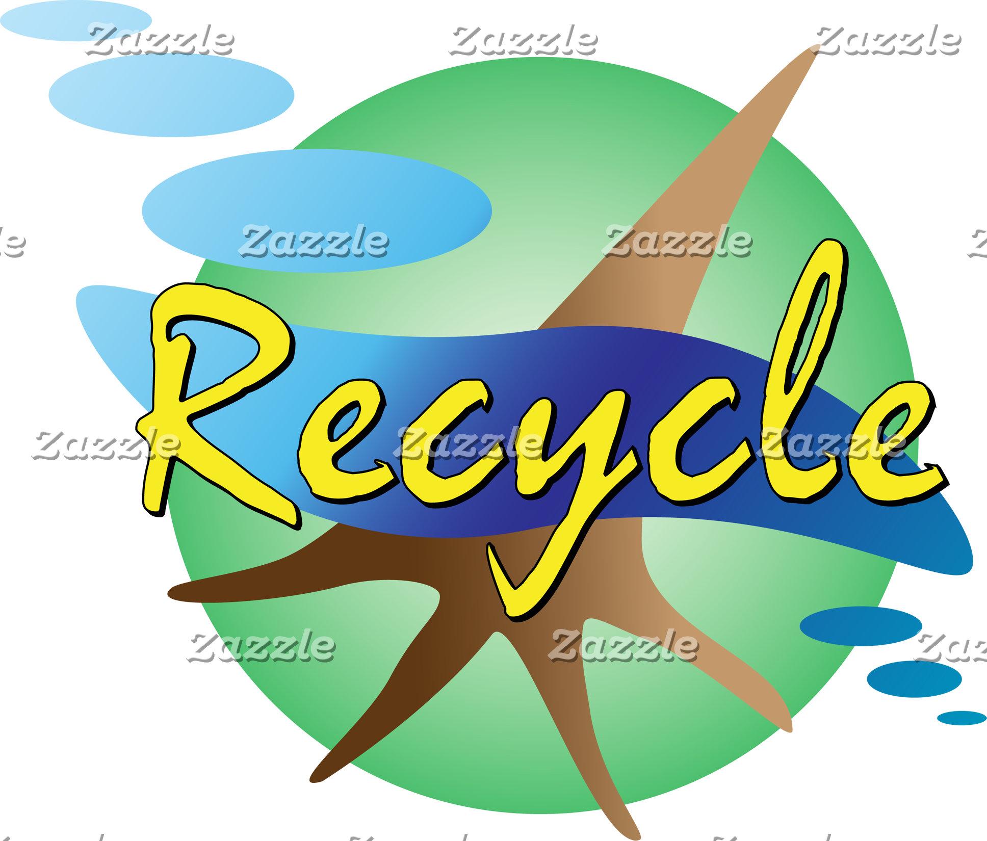 Environmental Designs