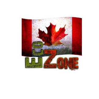 Eco-Zone Canada