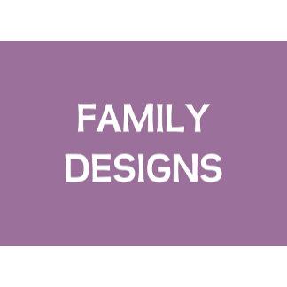 Family Designs