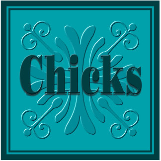 Chick Designs