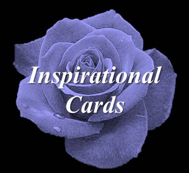 Inspiration Cards