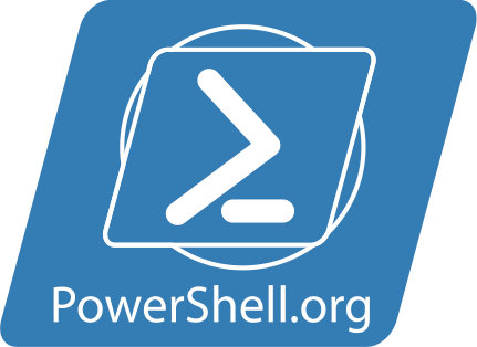 PowerShell.org Stuff
