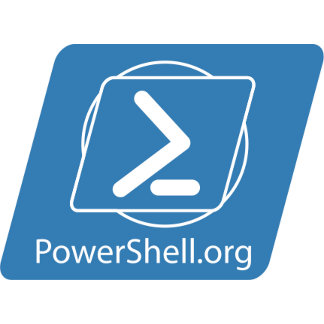 PowerShell.org Stuff