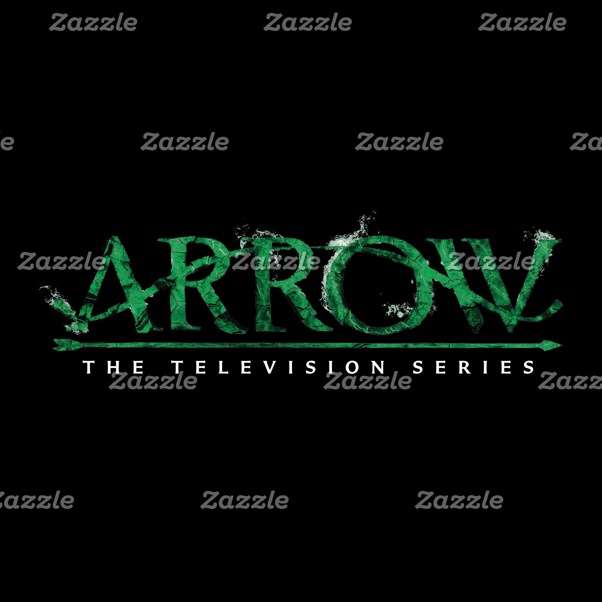 Arrow™