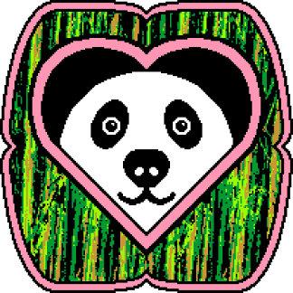 Bearmboo