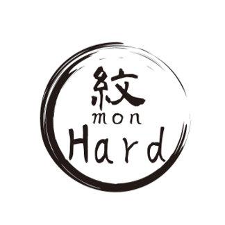 MON Hard