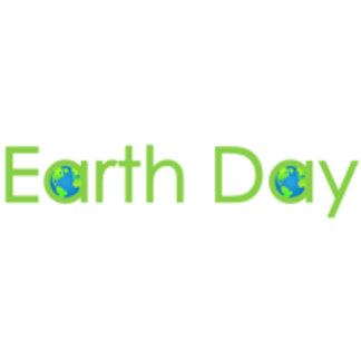 Earth Day - Every Day