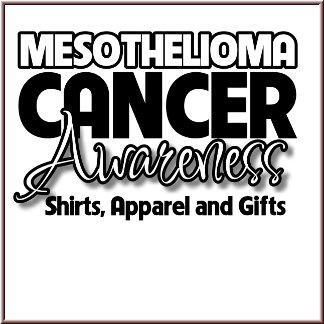 Mesothelioma Awareness