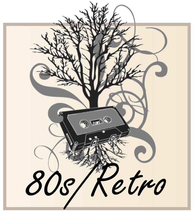 80's/Retro