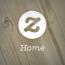 Zazzle Home
