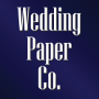 Wedding Paper Co.