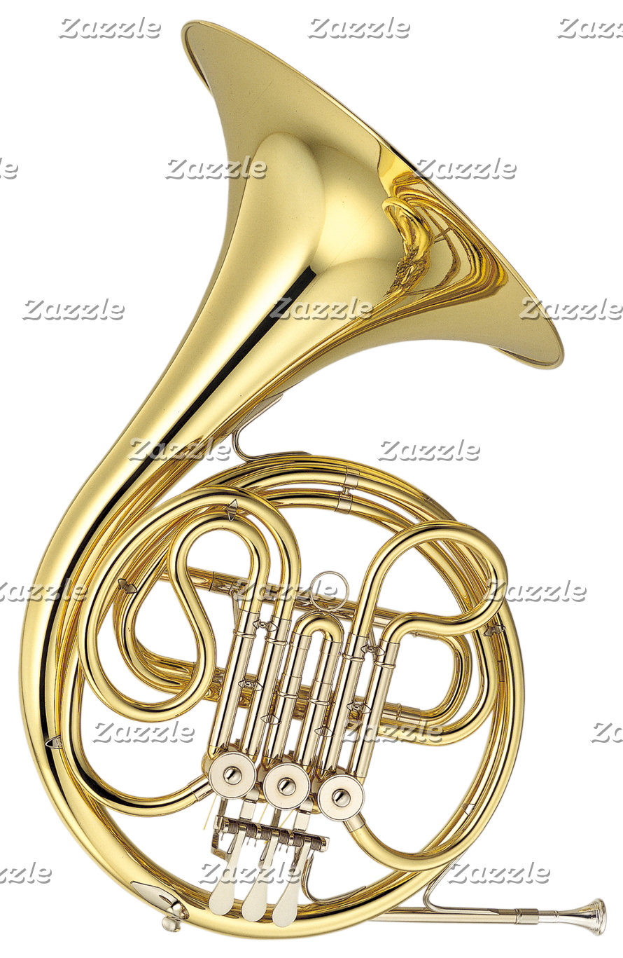 Music Musical Instruments