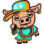 pig2 copy.png