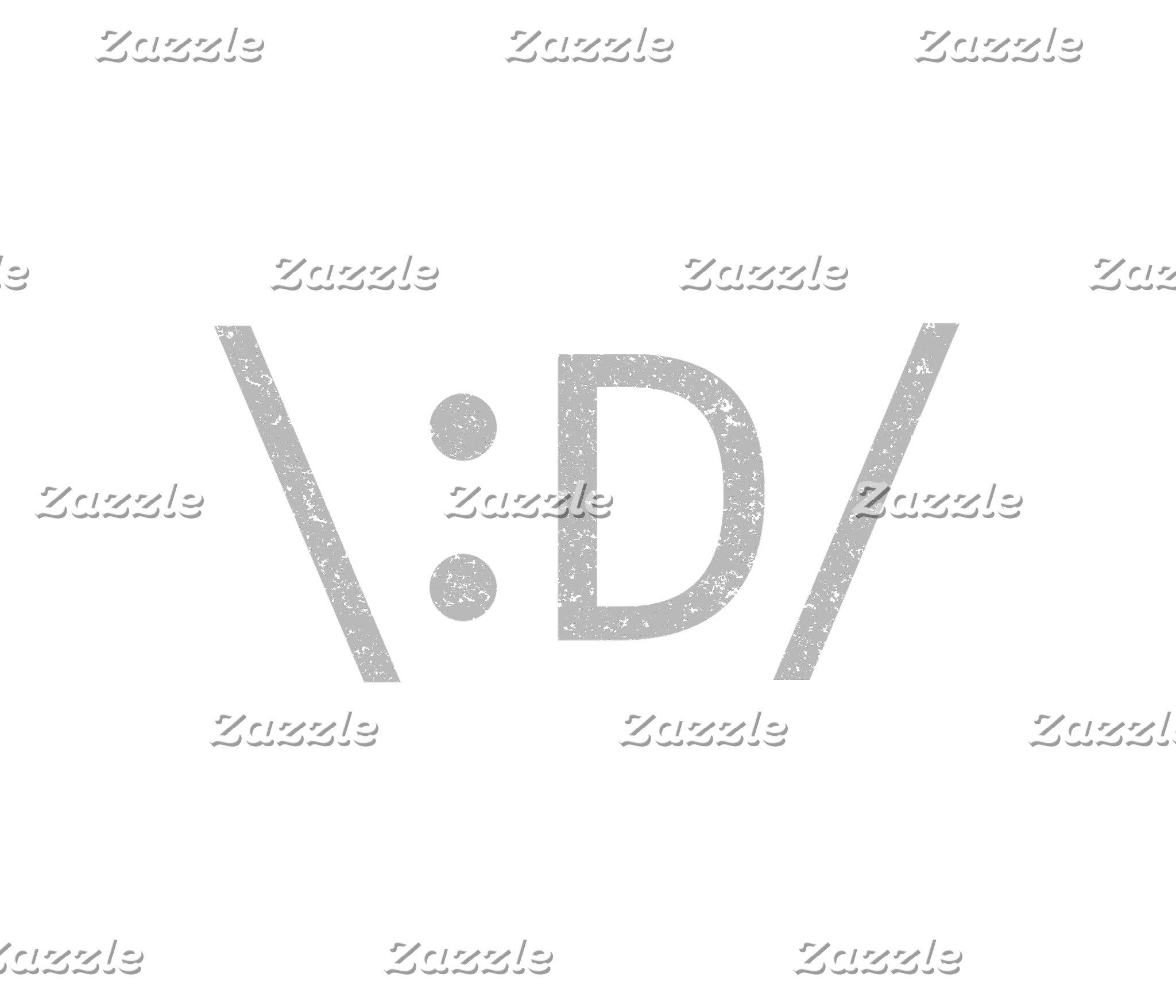 :) Emoticons :)
