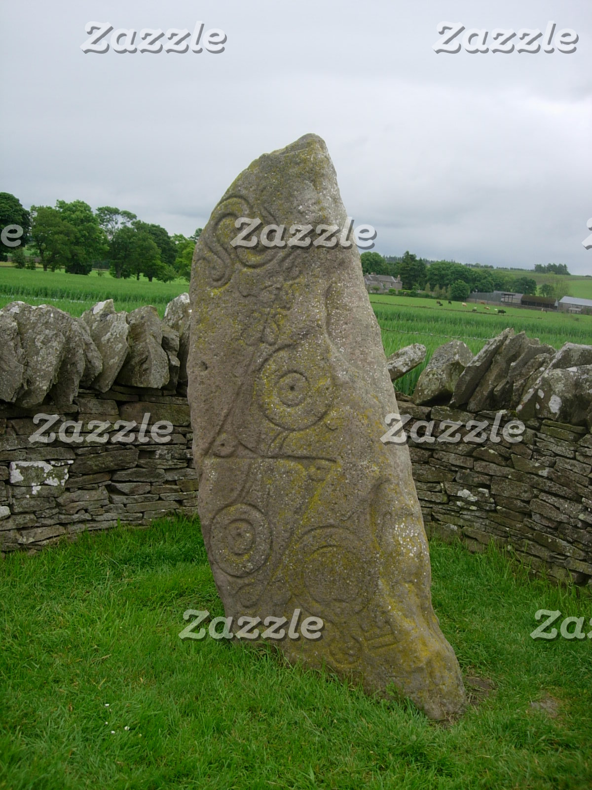 Pictish