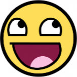 happy_face_770659_RE_Sharenator_needs_better_adver