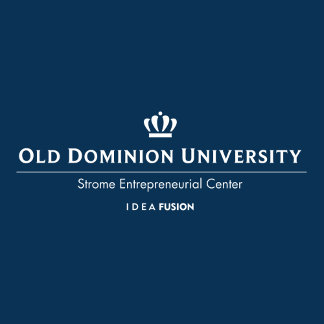 ODU Strome College of Business