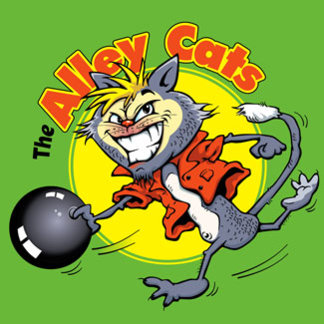 Alley Cats Bowling