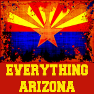 EVERYTHING ARIZONA