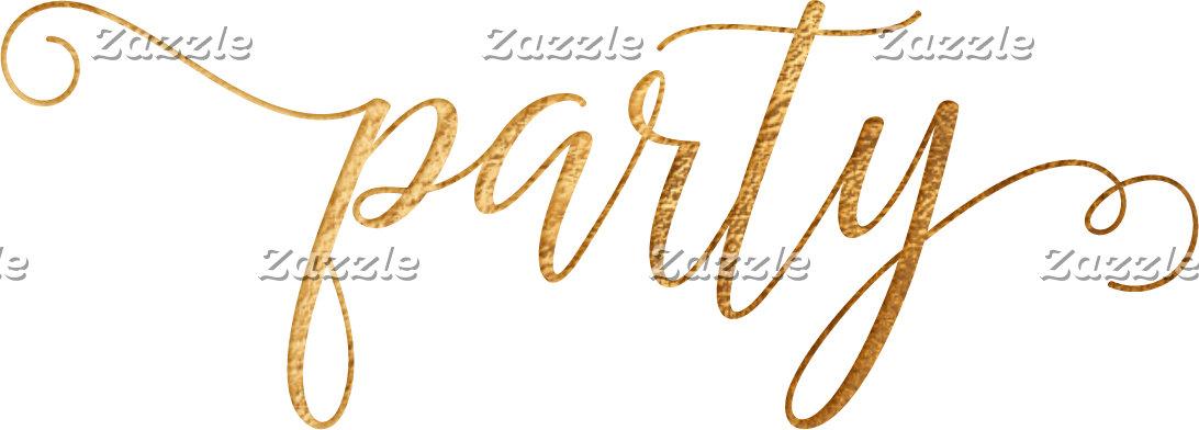 Calligraphy ASTK