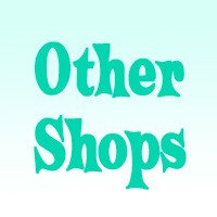 0ther shops