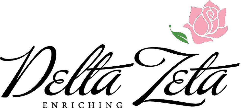 Delta Zeta - Enriching