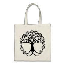 Tote Bags, Messenger Bags & Cosmetic Bags