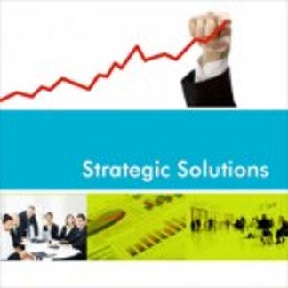 Presentations & Sales