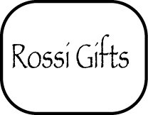 Rossi Gifts