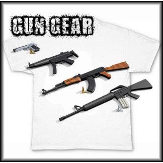 Gun Products