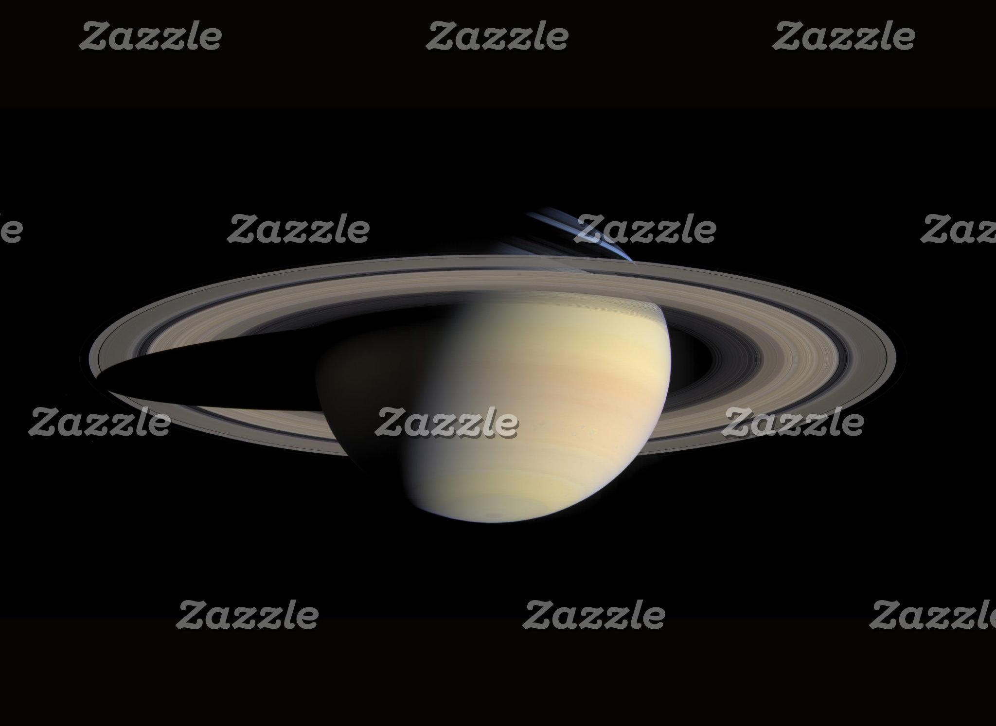 Universe / Space