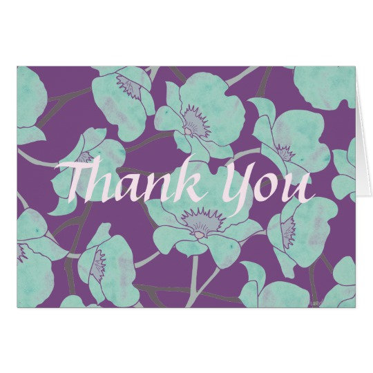 Bridal Shower Invitations & Thank You Cards