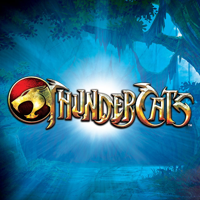 ThunderCats™