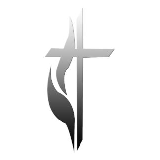 Spiritual Faith Religion