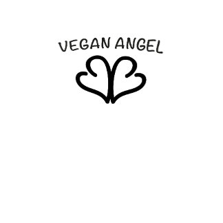 VEGAN ANGEL PRODUCTS