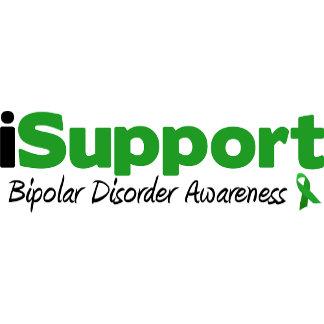 iSupport Bipolar Disorder