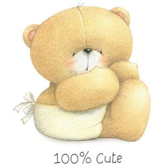 Forever Friends 100% Cute