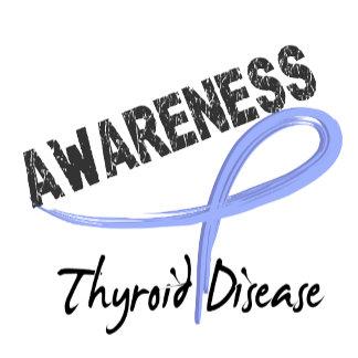 Thyroid Disease Awareness 3
