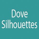DOVES - Silhouettes