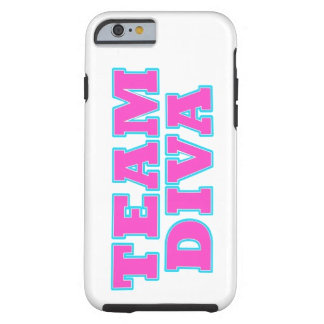 ***CELL PHONE, iPad Covers