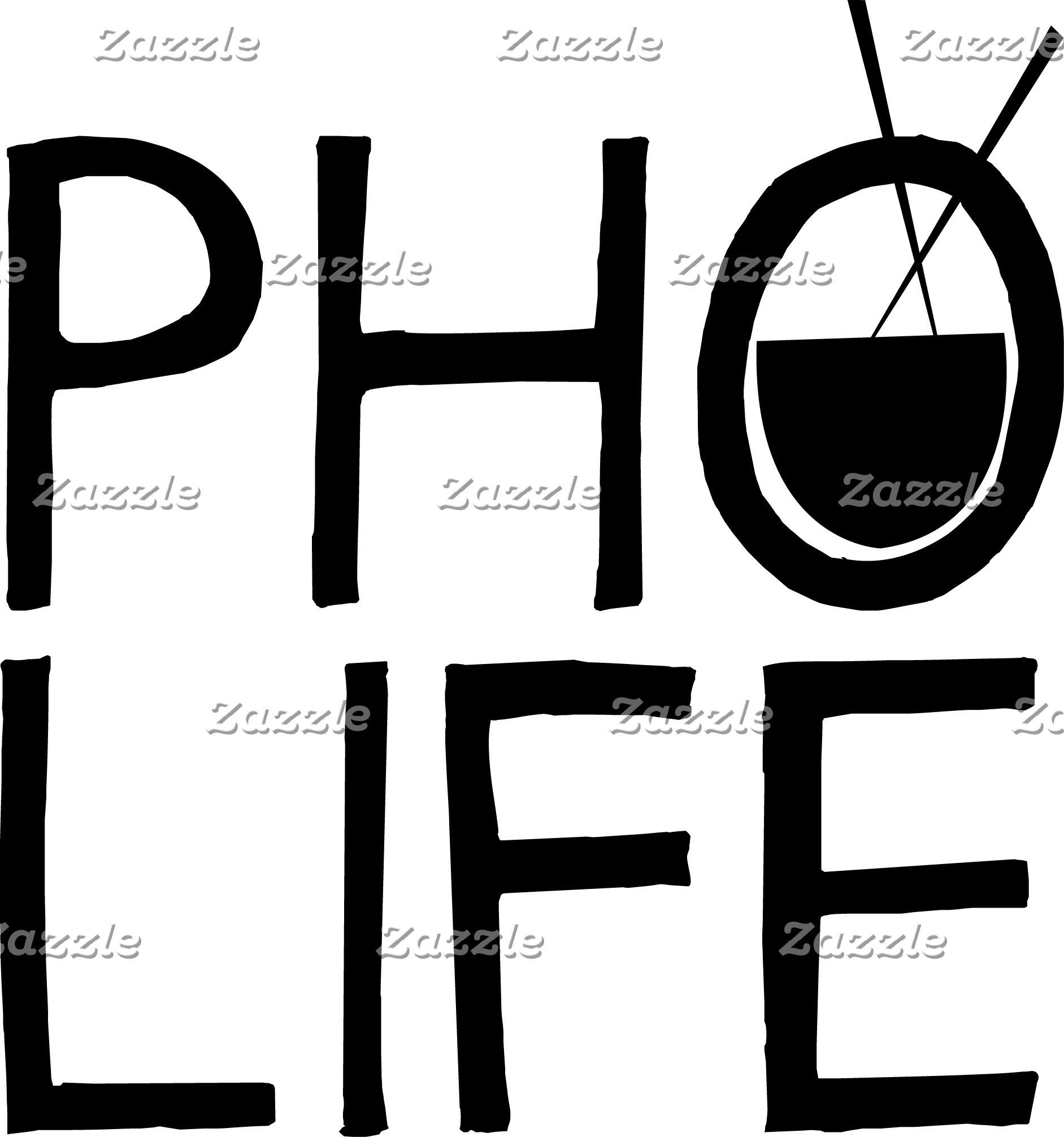 Pho Life